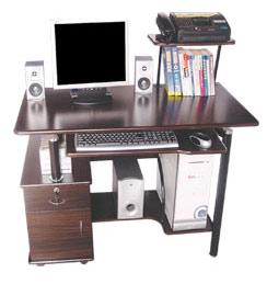 Computer Desk ( Computer Desk)