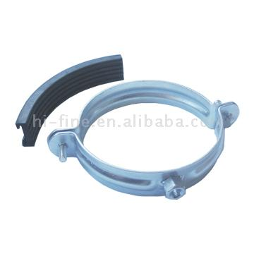 Connecting Fitting, Construction Hardware, Clamp & Nail Clip ( Connecting Fitting, Construction Hardware, Clamp & Nail Clip)