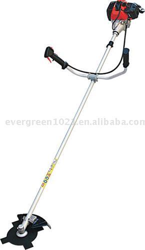 Coolingback Brush Cutter (Coolingb k кусторез)