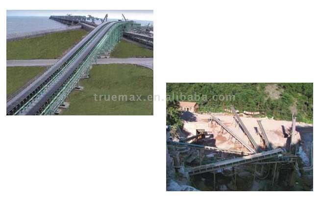 Conveyor Belt (Conveyor Belt)