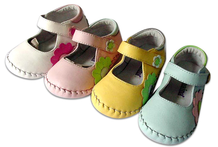 Kids` Shoes ( Kids` Shoes)