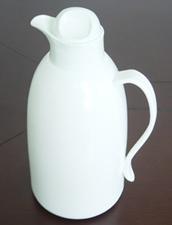 Plastic Beer Pot (Пластиковые Пиво Pot)