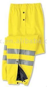 Safety Trousers (Безопасность Брюки)