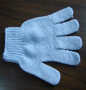Shower_Glove.jpg