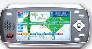 Car GPS (Car GPS)