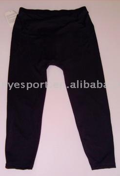Lycra Swimming Pants (Лайкра плавательный Брюки)