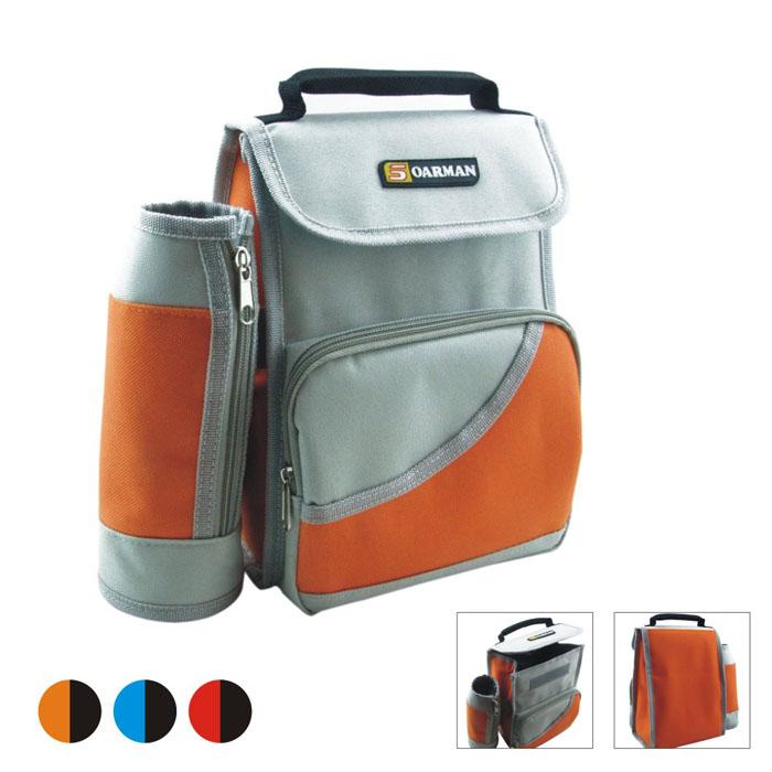 Lunch Bag (Обед сумка)