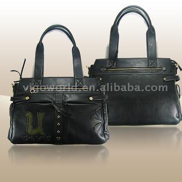"""Portable 13"""" Ladies` Laptop Case (Портативный 13 """"ноутбук Женские дела)"""