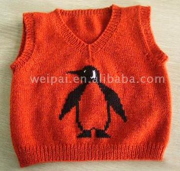 Reversible Vest Free Sewing Pattern - Squidoo : Welcome to Squidoo