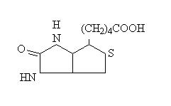 D-Biotin (Vitamin H)