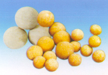 Abrasion Resistant & Refractory Plastic (Устойчив & истиранию Огнеупорное пластиковые)