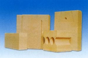 Dry Type Heat-Insulation & Anti-Seepage Material (Сухие теплоизоляции & Anti-просачивания материала)