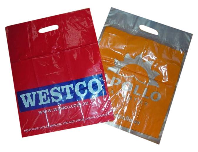 PE Anti-Folding Bag (ЧП Anti-складная сумка)