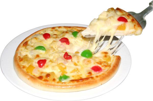 Food Replica (Pizza) (Продовольственная Replica (пицца))