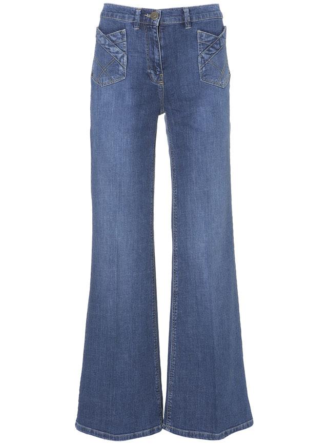 Cargo Pants (Cargo Pants)