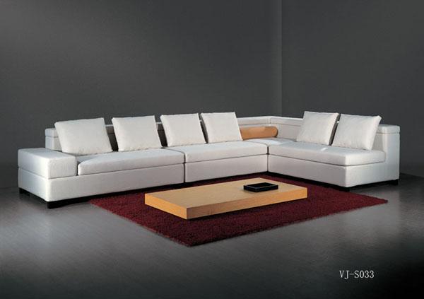 Sofa (Canapé)