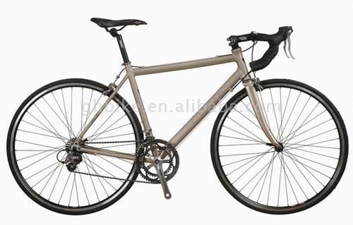 Road Bicycle (700c) (Дорожный велосипед (700c))