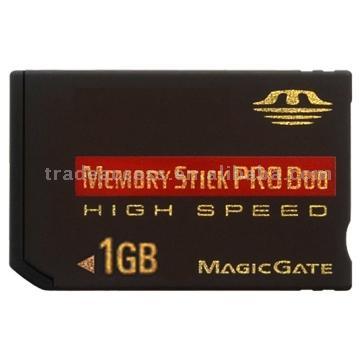 1gb high speed memory stick