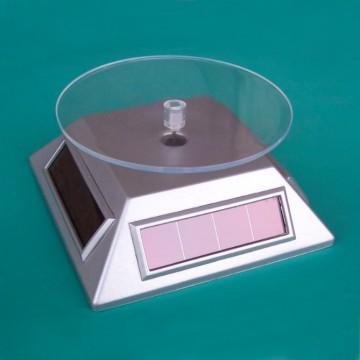 Solar POP Display Stand (Солнечная POP Дисплей Стенд)