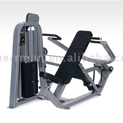 Smith Machine (Машина Смита)