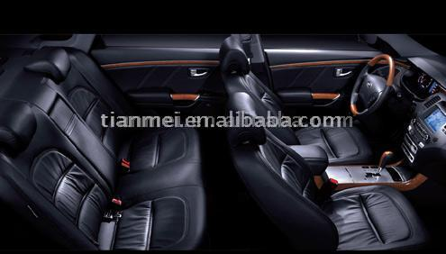 Accessory Auto  Racing Seat on Car Seat Coverplace Of Origin  Chinawe Can Supply Quality Car Seat