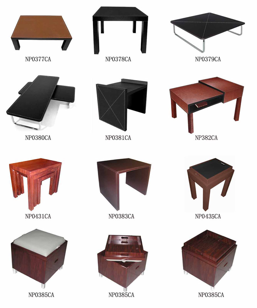 Names Of Living Room Furniture Nakicphotography