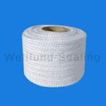 Texturized Fiberglass Rope (Текстурированный стеклопакетами Rope)