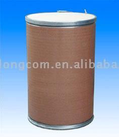 Ethyl Maltol (Этиловый мальтола с ионом)