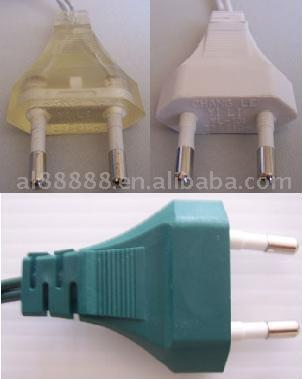 Plug (Plug)
