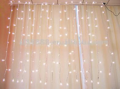 Indoor Curtain Lights - Best Curtain 2017