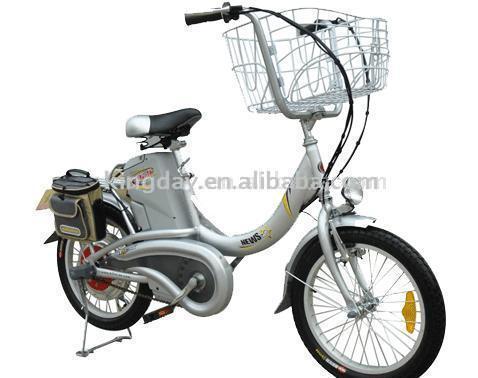 250W Electric Bike (KD-EB12) (250W Electric Bike (KD-EB12))