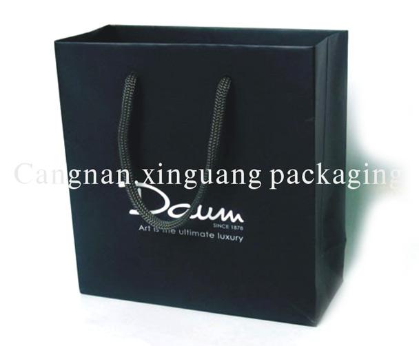 Dress-Bag (Dress-Bag)