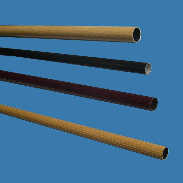 Surface Treatment Processing Product (Обработка поверхности переработки продукции)