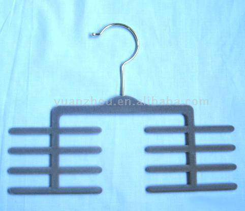 8-Bar Tie Hanger (8-Бар Вешалка для галстуков)