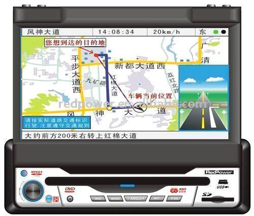 GPS-868 (GPS-868)
