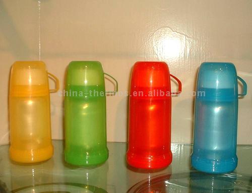 Vacuum Flask (1215-0.15L) (Термос (1215-0.15L))