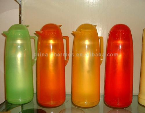 Vacuum Flask (32-0.5L) (Термос (32-0.5L))