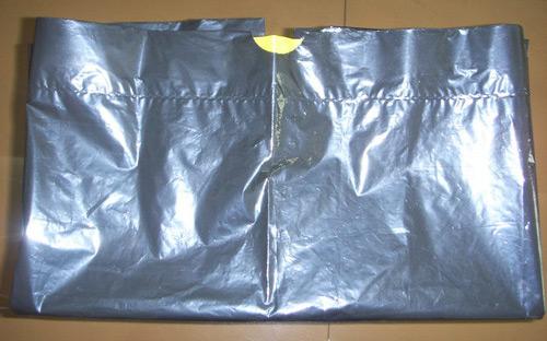 Trash Bag (Trash Bag)
