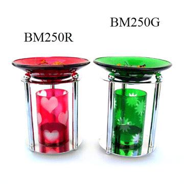 Aromatic Burner (Ароматические горелка)