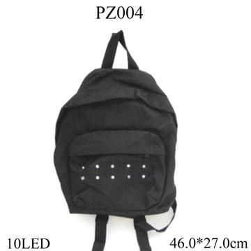 LED Bag (Светодиодные сумка)