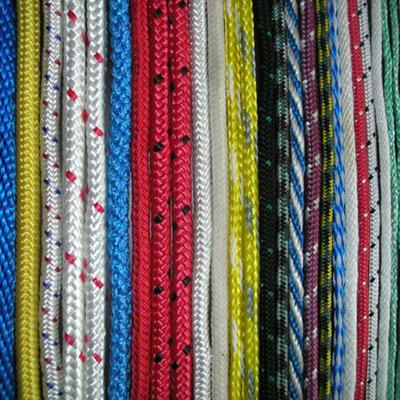 из бисера схема плетения, как сплести.