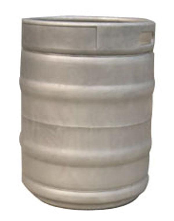 60L Beer Keg   60L Beer Keg Beer Keg