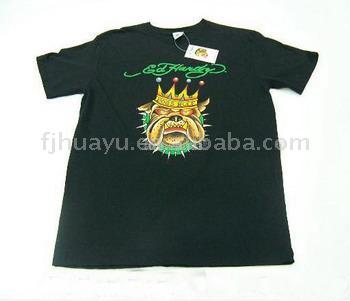 Jungle Jacket, Y3 Jackets Hoody (Джунгли куртка, куртка Y3 Hoody)