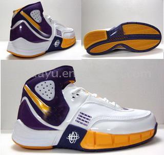 Hot Sale Basketball Shoes In Jordan Country (Горячая Баскетбол продажа обуви в стране Иордания)