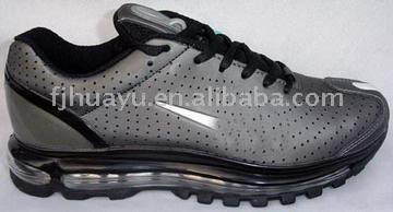 Export Shoes In Asia Jordan Country Market (Экспорт обуви в Азии Иордания страна рынок)
