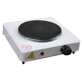 Electric Hot Plate (Электроплитка)