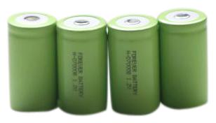 H-D7000B Rechargeable Battery (H-D7000B Аккумуляторная батарея)