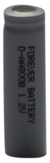 D-AA800B Rechargeable Battery (Д-AA800B Аккумуляторная батарея)