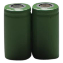 H-SC3000H Rechargeable Battery (H-SC3000H Аккумуляторная батарея)