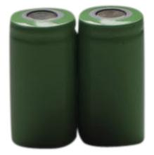 H-SC3000H Rechargeable Battery (H-SC3000H Аккумуляторная батарея)